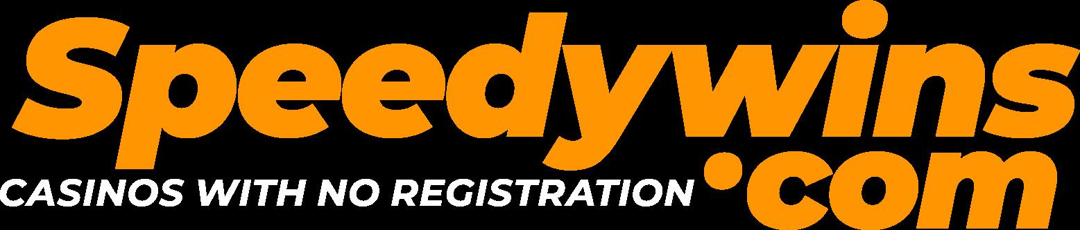 Speedywins.com
